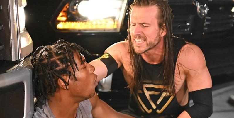 Backlot-brawl-NXT