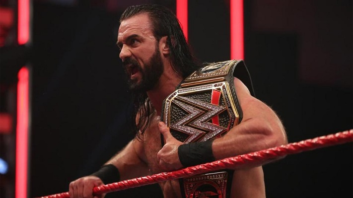 Drew-McIntyre-WWE-Champion-2