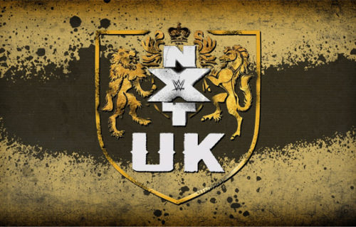 Triple H talks return of NXT UK and Speaking Out movement