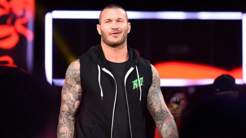 Randy-Orton-711