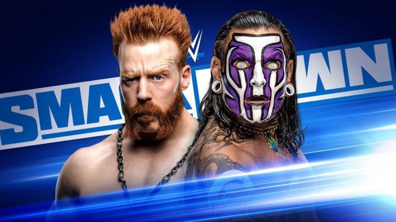 Sheamus-vs-Jeff-Hardy-en-WWE-SmackDown-WWE (1)