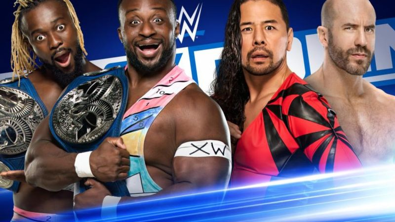 Smackdown-July10