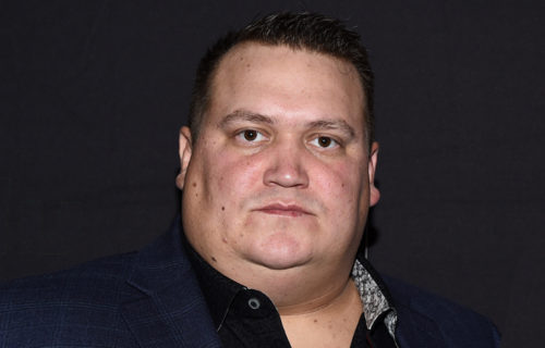 Recently fired WWE writer comments on his exit from the company