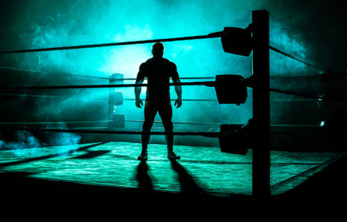 Update on possible Season 3 for Dark Side of the Ring