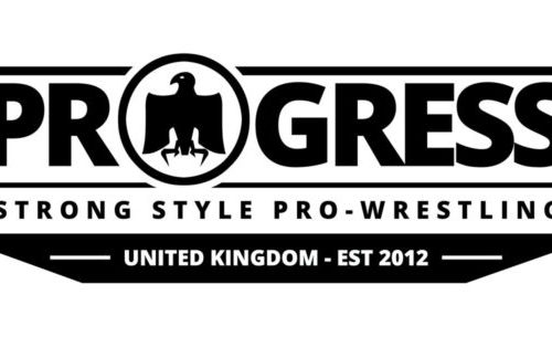 PROGRESS Wrestling Releases List Of Suspensions And Departures