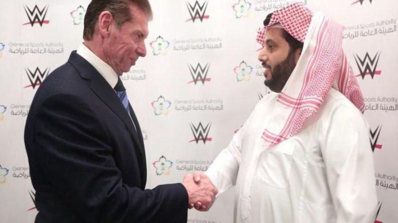 vince_mcmahon_saudi.0