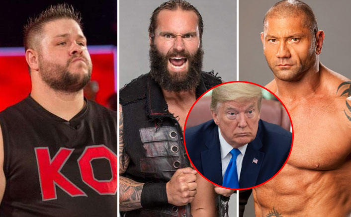 wwe-kevin-owens-tags-jaxson-rykers-tweet-supporting-donald-trump-as-fuking-pathetic-sami-zayn-batista-others-react-too-0001