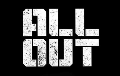 Updated lineup for AEW All Out 2020 pay-per-view