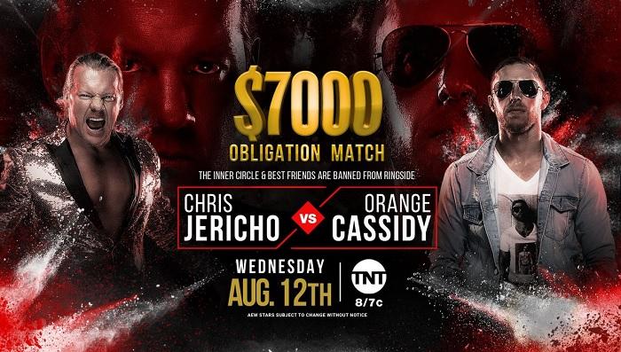 01-aew-dynamite-8-12-2020--chris-jericho-vs-orange-cassidy-II