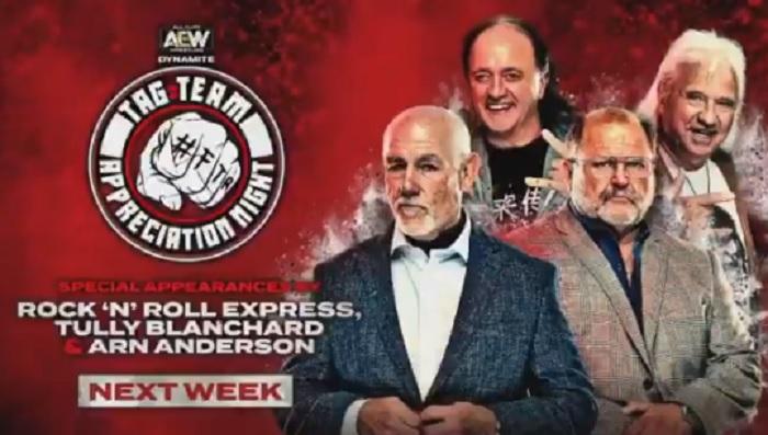 01-aew-dynamite-8-12-2020--tag-team-appreciation-night-rock-n-roll-express-brain-busters