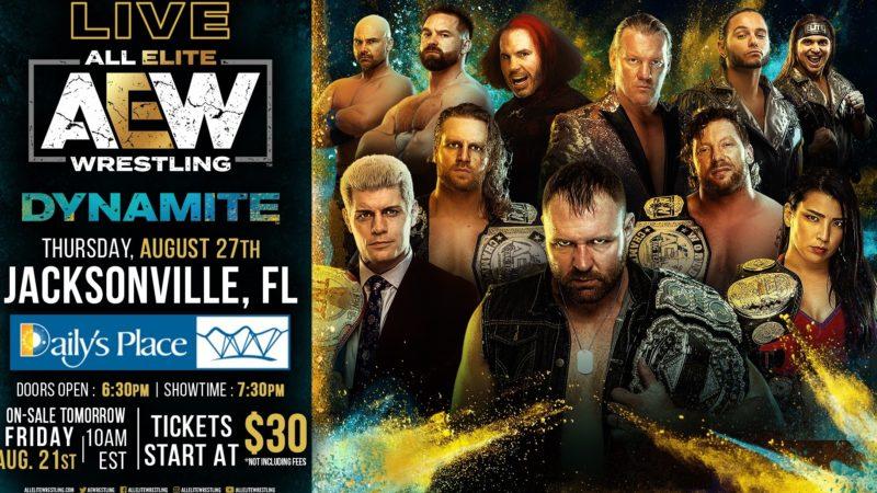01-aew-dynamite-8-27-2020--wrestling-edge_com