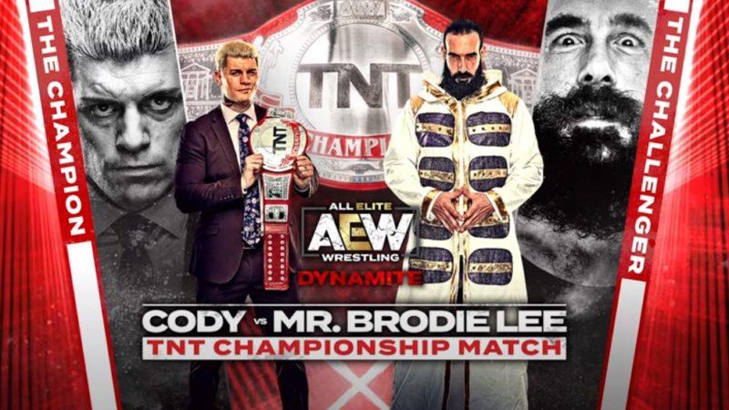 01-aew-dynamite-cody-vs-brodie-lee-8-22-2020