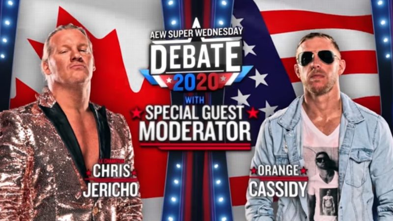 01-aew-dynamite-results-8-5-2020--the-great-debate-chris-jericho-orange-cassidy