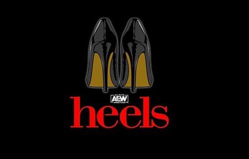 AEW Heels meeting held, Brandi Rhodes teases announcement
