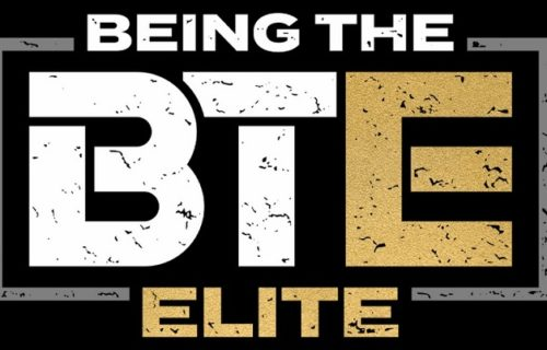 Being The Elite episode 217 features Randy Orton diss (Video)
