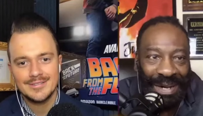 01-booker-t-hall-of-fame-thunderdome-reaction-2020
