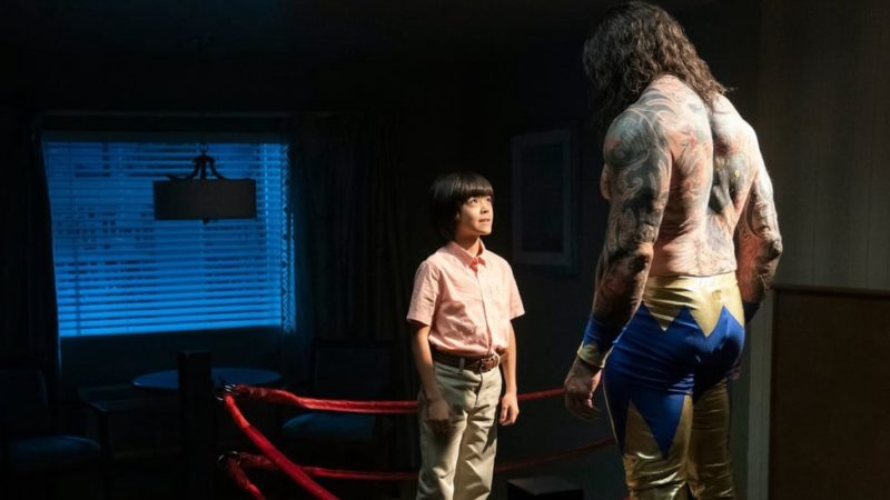 01-dave-bautista-raw-dog-avalanche-room-104-hbo-2020-002