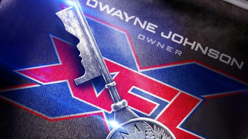 01-dwayne-the-rock-johnson-owner-of-the-xfl-keys-handed-over-2020