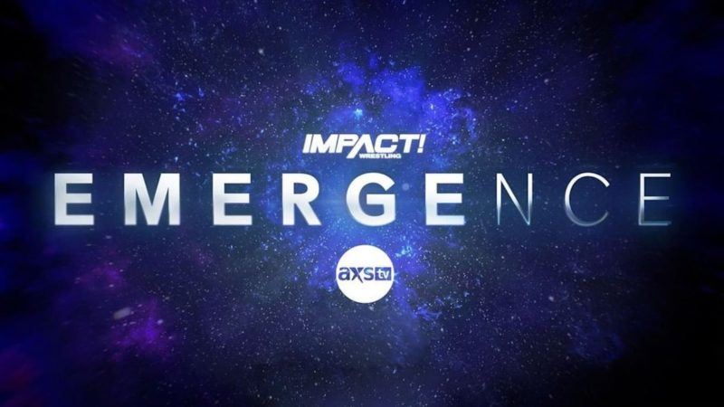 01-impact-wrestling-emergence-8-15-and-8-25-2020--wrestling-edge_com