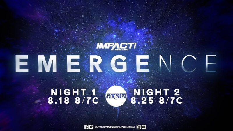 01-impact-wrestling-emergence-night-1-&-2-wrestling-edge_com
