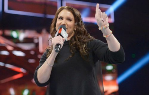 Jim Ross claims Stephanie McMahon is among top heels WWE has ever had