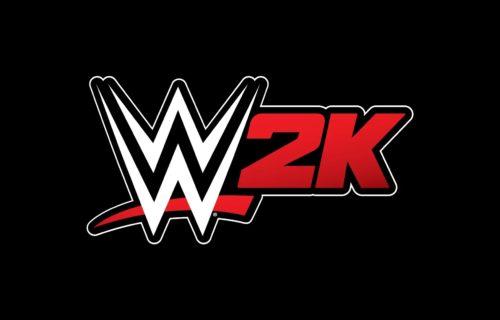 WWE 2K Battlegrounds update from Paul Heyman (Video)
