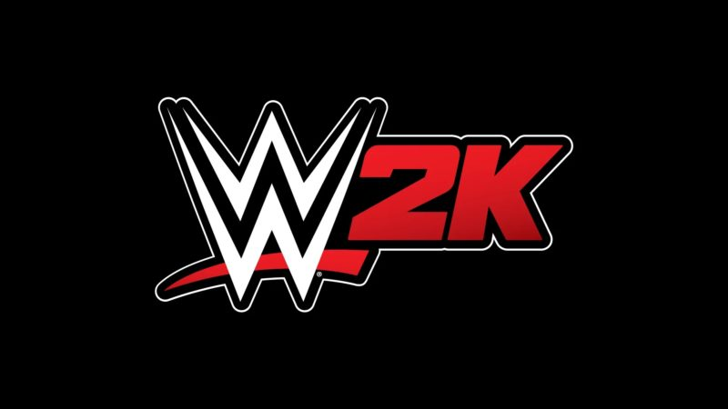 01-wwe-2k-logo-BIG