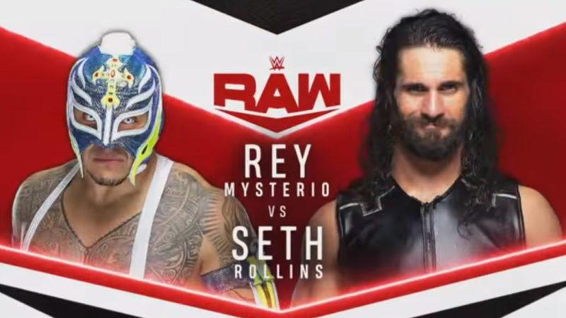 01-wwe-monday-night-raw-8-31-2020-rey-mysterio-vs-seth-rollins