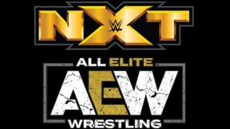01-wwe-nxt-aew-dynamite-wednesday-night-wars-ratings-logo-220