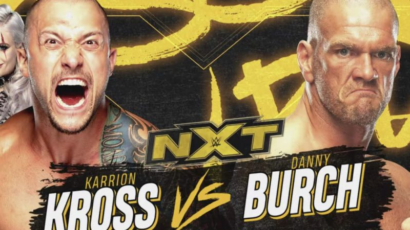 01-wwe-nxt-karrion-kross-vs-danny-burch-BIG