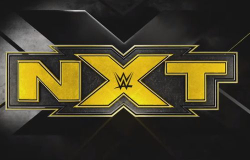 WWE has changed names for many NXT Superstars