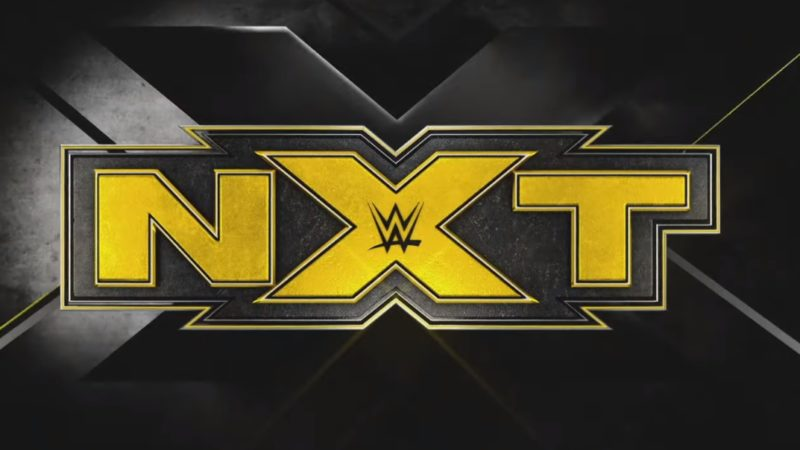 01-wwe-nxt-logo-2020