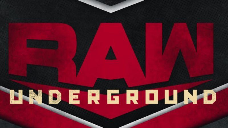 01-wwe-raw-underground-logo-plain-BIG