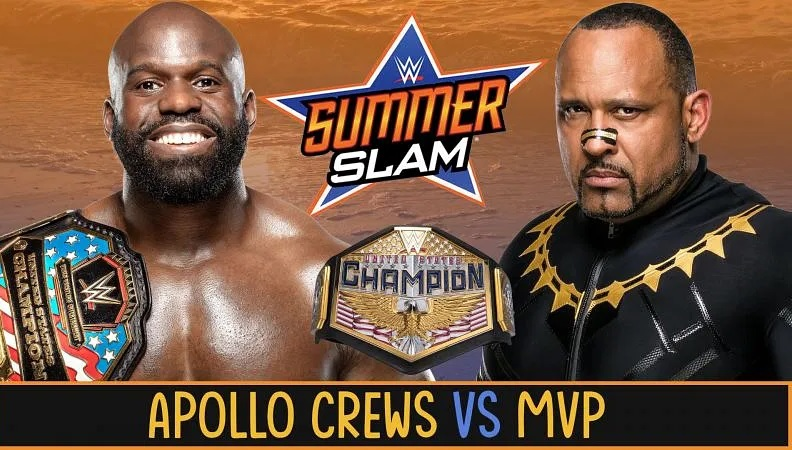 01-wwe-summerslam-apollo-crews-vs-mvp-8-3-2020