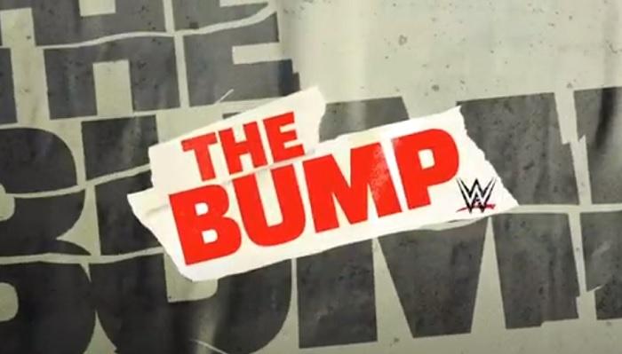 01-wwes-the-bump-logo-2020