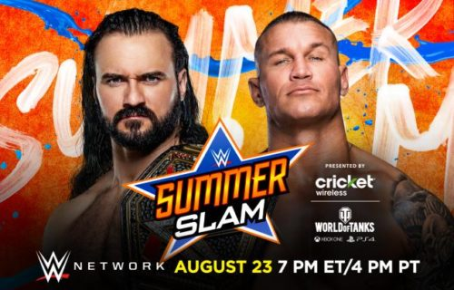 WWE SummerSlam 2020 results: You'll Never See It Coming
