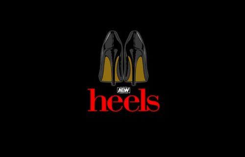 """AEW Launches Female Forward """"AEW Heels"""" Community"""