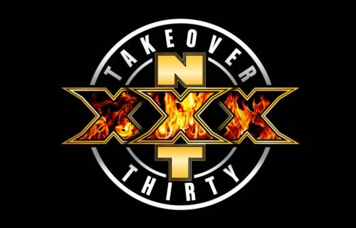 All spots filled for Five-Man Ladder Match at TakeOver XXX for NXT North American Title