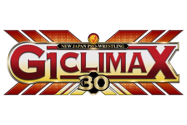 G1_2020_logo-1