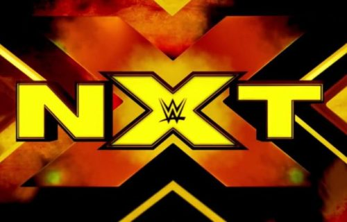 Big name could be taken off NXT TakeOver XXX card