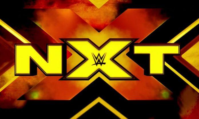 NXT-696x418