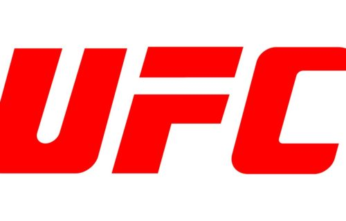 Former UFC Champion Admits To Steroid Use In Video