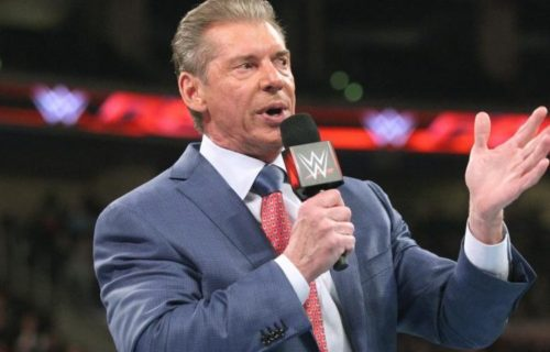 Vince McMahon Has New 'Biggest WWE Ratings Draw'