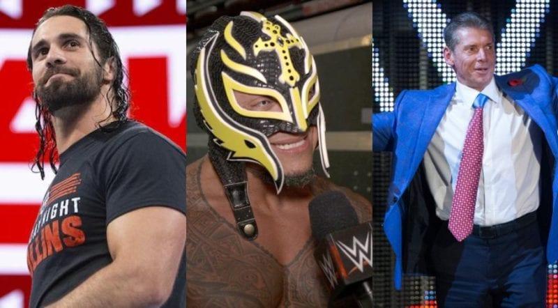Vince-McMahon-eye-for-an-eye