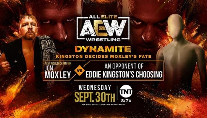 01-aew-dynamite-9-30-2020--jon-moxley-vs-tba