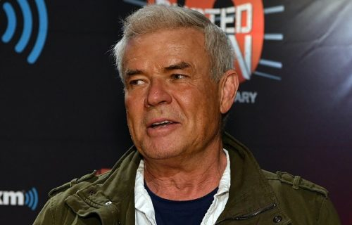 Eric Bischoff explains why WWE could soon be making a big mistake