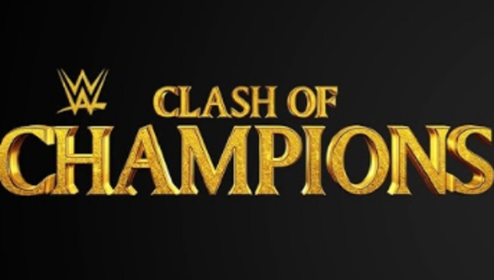 Jey Uso Earns WWE Universal Title Shot at Clash of Champions