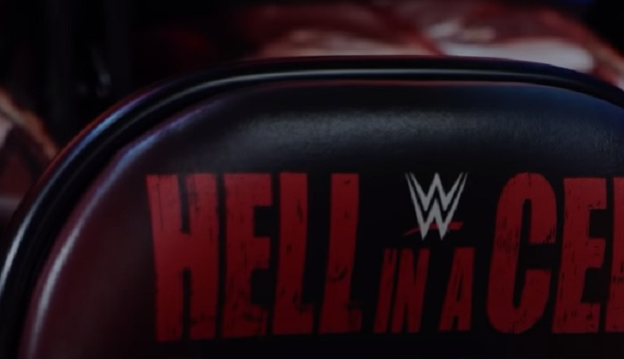 01-wwe-hell-in-a-cell-2020-6