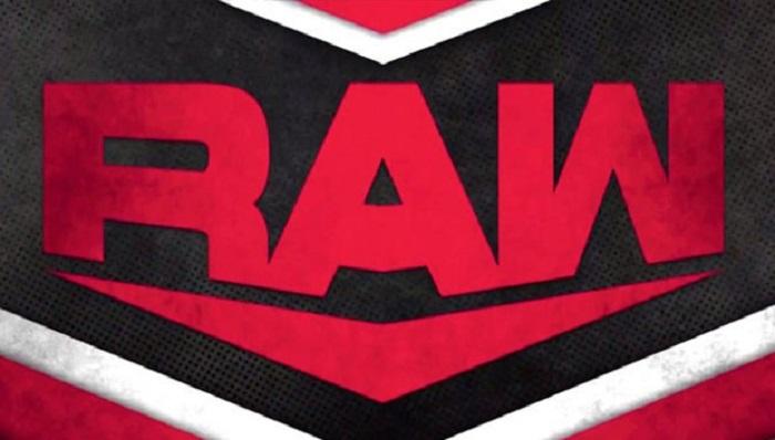 01-wwe-monday-night-raw-2020-logo