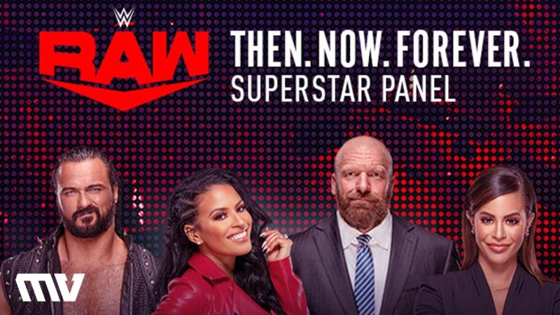 01-wwe-raw-then-now-forever-comic-con-panel-guest-list-10-9-2020